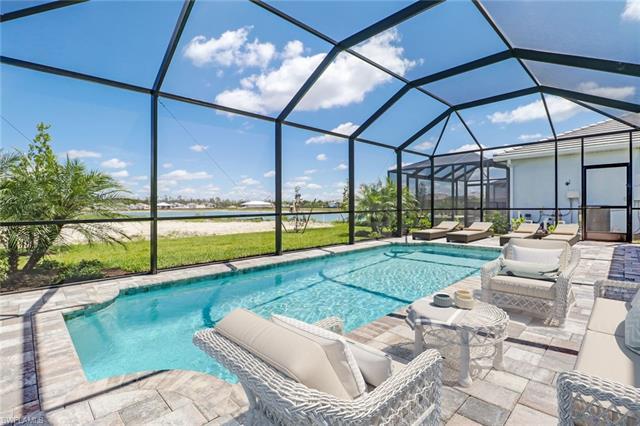 14700 Stillwater Way, Naples, FL 34114