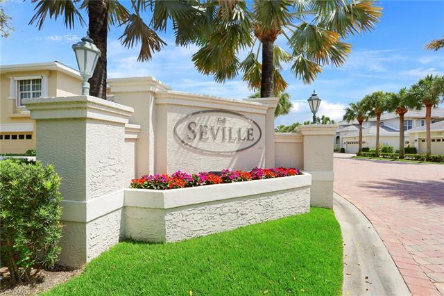 1876 Seville Blvd 1512, Naples, FL 34109