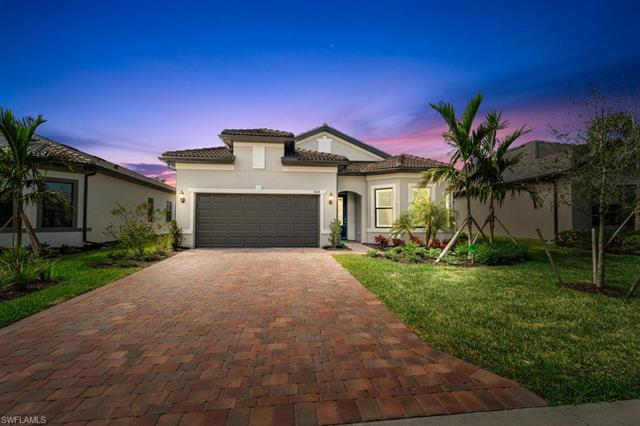 7684 Winding Cypress Dr, Naples, FL 34114