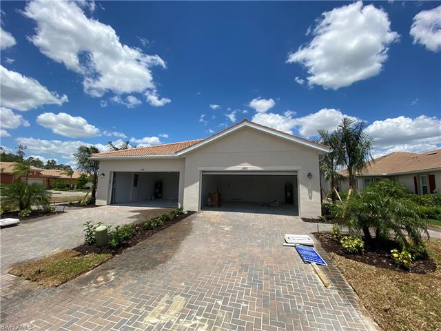 11905 Grosseto Ct, Fort Myers, FL 33913