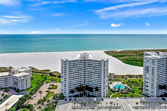 260 Seaview Ct 205, Marco Island, FL 34145