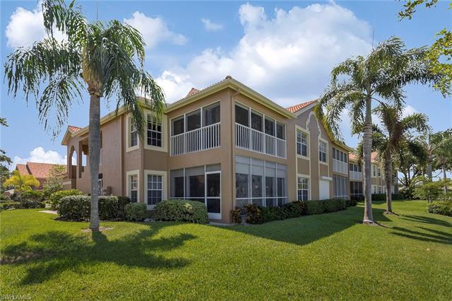 13266 Sherburne Cir 2804, Bonita Springs, FL 34135