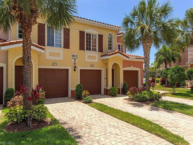 10121 Villagio Palms Way 203, Estero, FL 33928