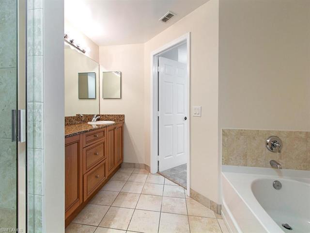 10121 Villagio Palms Way 203, Estero, FL 33928