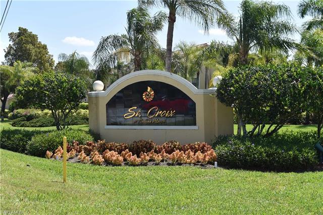 4665 Saint Croix Ln 1521, Naples, FL 34109