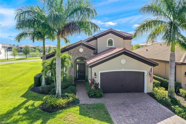 26103 Grand Prix Dr, Bonita Springs, FL 34135