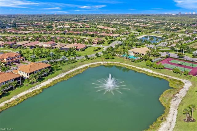 26103 Grand Prix Dr, Bonita Springs, FL 34135