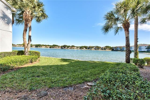 2841 Citrus Lake Dr K-103, Naples, FL 34109