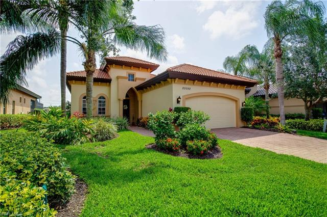 20092 Palermo Lake Ct, Estero, FL 33928