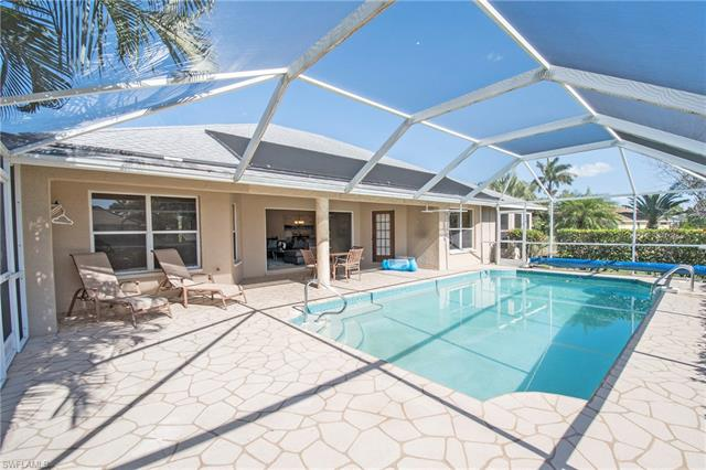 2806 39th St, Cape Coral, FL 33914