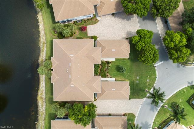 8291 Grand Palm Dr 1, Estero, FL 33967