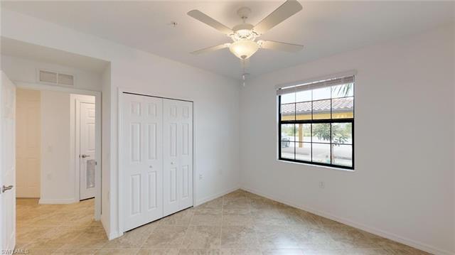 10300 National Blvd 321, Ave Maria, FL 34142