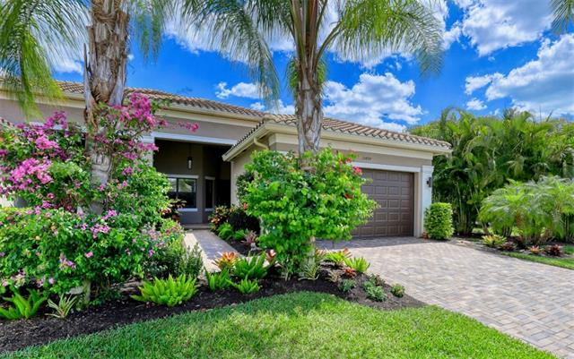 13494 Monticello Blvd, Naples, FL 34109