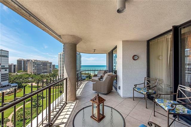 4251 Gulf Shore Blvd N 16b, Naples, FL 34103