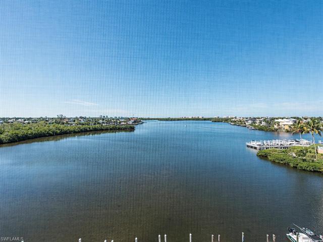 4895 Bonita Beach Rd 505, Bonita Springs, FL 34134