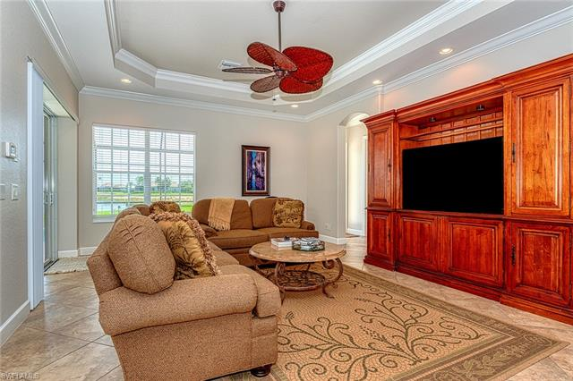 12079 Wicklow Ln, Naples, FL 34120