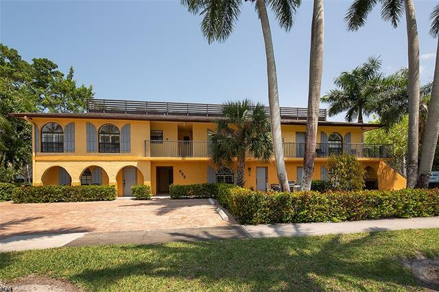 655 8th Ave S 2, Naples, FL 34102