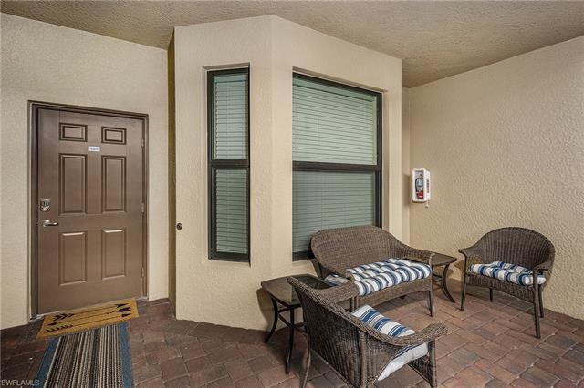 28021 Bridgetown Ct 5311, Bonita Springs, FL 34135