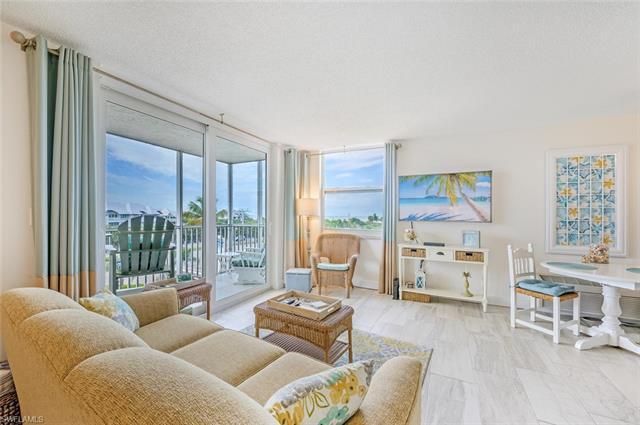 5600 Bonita Beach Rd 407, Bonita Springs, FL 34134