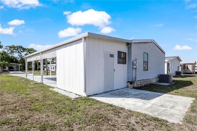 10280 Wales Loop, Bonita Springs, FL 34135