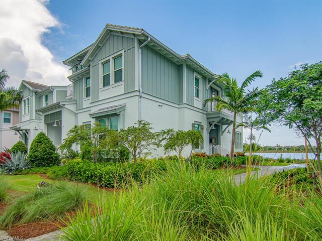 6541 Dominica Dr 101, Naples, FL 34113