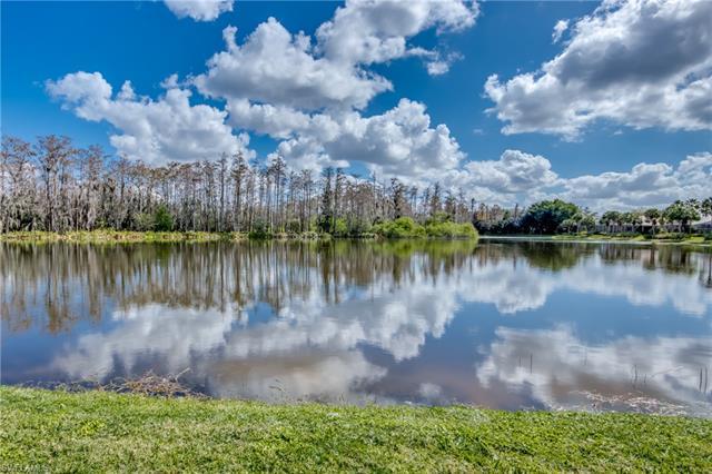 20139 Seadale Ct, Estero, FL 33928