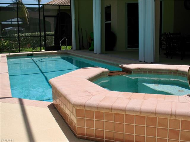 9760 Treasure Cay Ln, Bonita Springs, FL 34135