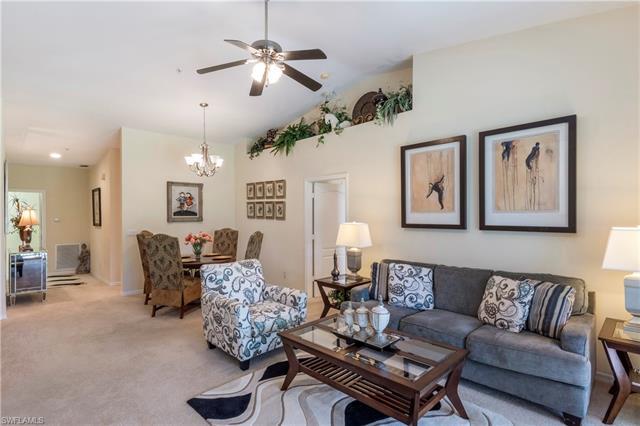 3595 Laurel Greens Ln N 203, Naples, FL 34119