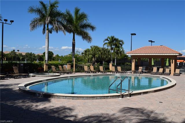 12237 Toscana Way 102, Bonita Springs, FL 34135