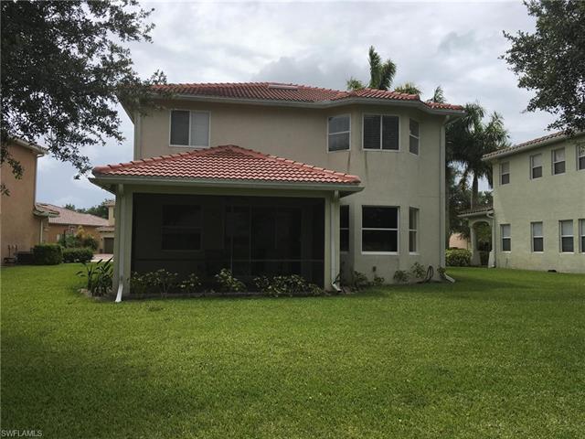 1715 Sarazen Pl, Naples, FL 34120