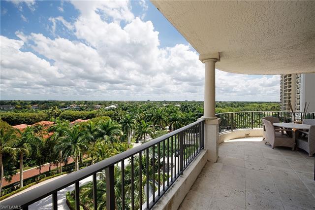 8930 Bay Colony Dr 601, Naples, FL 34108
