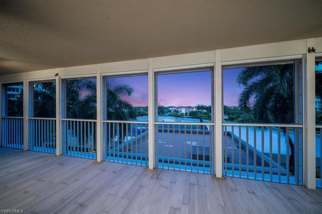 4401 Gulf Shore Blvd N E-508, Naples, FL 34103