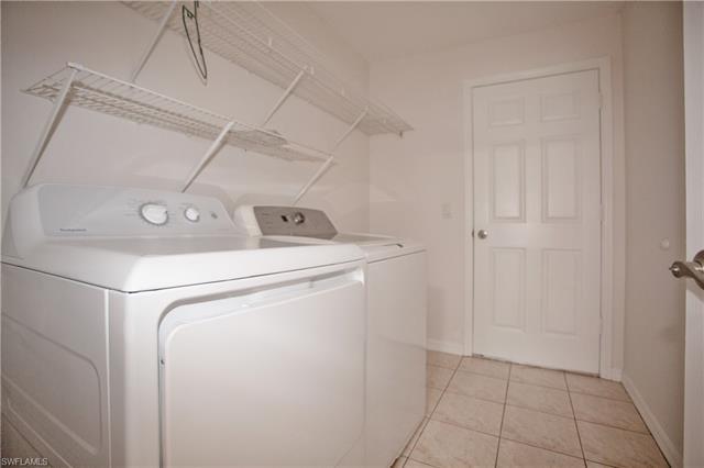 15038 Spinaker Ct, Naples, FL 34119