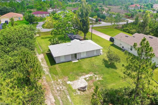 3246 43rd Ave Ne, Naples, FL 34120