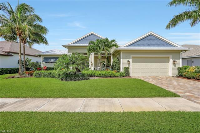 14187 Charthouse Ct, Naples, FL 34114