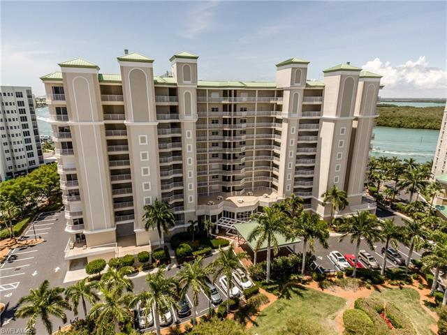4141 Bay Beach Ln 486, Fort Myers Beach, FL 33931