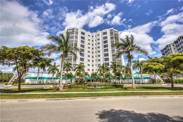 4183 Bay Beach Ln 362, Fort Myers Beach, FL 33931