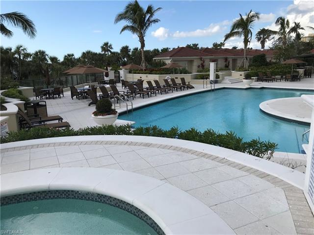 8665 Bay Colony Dr 1401, Naples, FL 34108