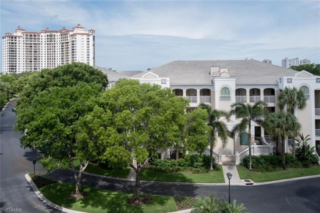 7687 Pebble Creek Cir 402, Naples, FL 34108
