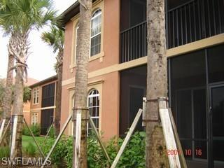 10037 Heather Ln 4-401, Naples, FL 34119