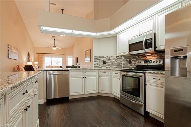 13000 Amberley Ct 108, Bonita Springs, FL 34135