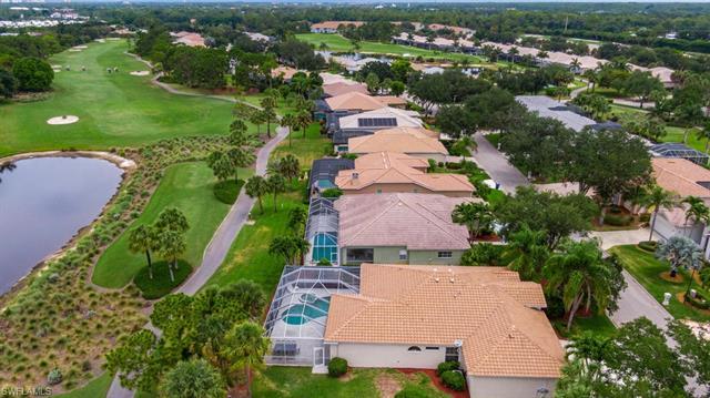 26400 Summer Greens Dr, Bonita Springs, FL 34135