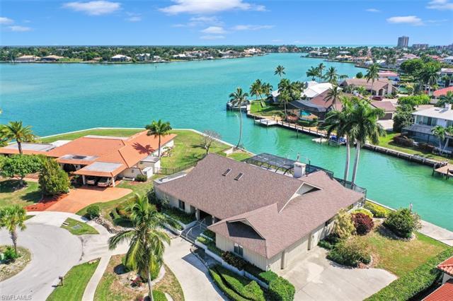 570 Conover Ct, Marco Island, FL 34145