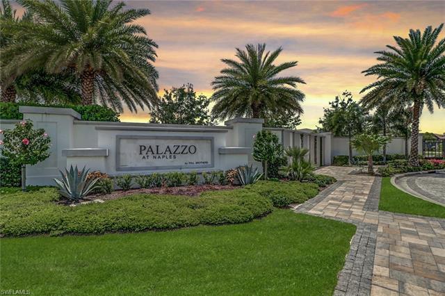 10134 Palazzo Dr, Naples, FL 34119