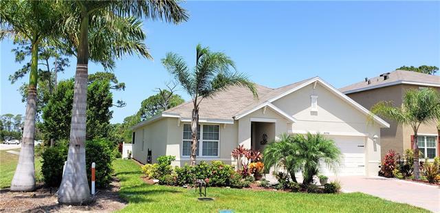 26994 Wildwood Pines Ln, Bonita Springs, FL 34135