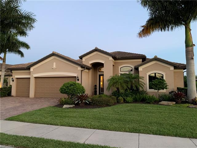 13491 Brown Bear Run, Estero, FL 33928