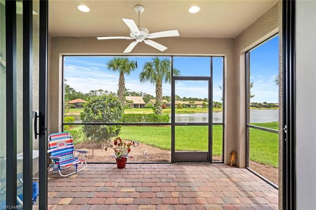 10868 Glenhurst St, Fort Myers, FL 33913