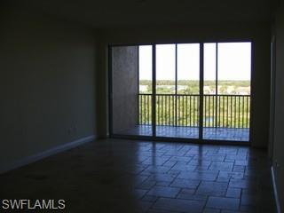 28700 Trails Edge Blvd 506, Bonita Springs, FL 34134