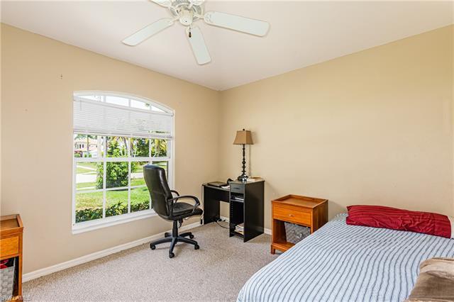 161 Bahama Ave, Marco Island, FL 34145