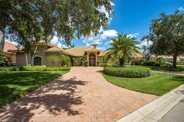 5250 Kensington High St, Naples, FL 34105